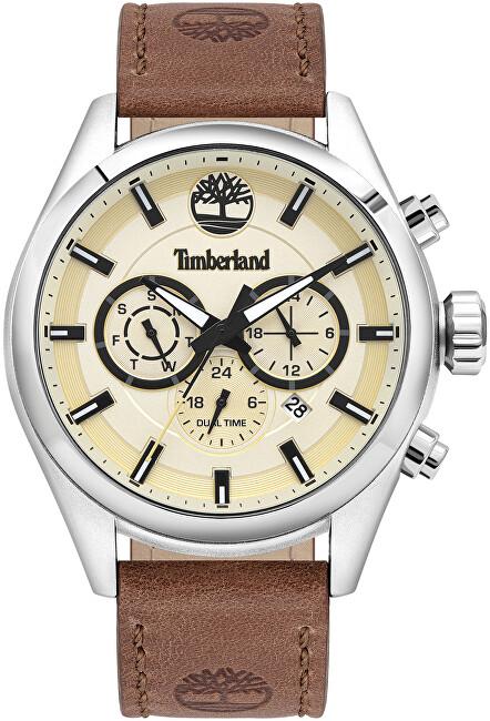 Timberland Lamprey TBL.16062JYS/14