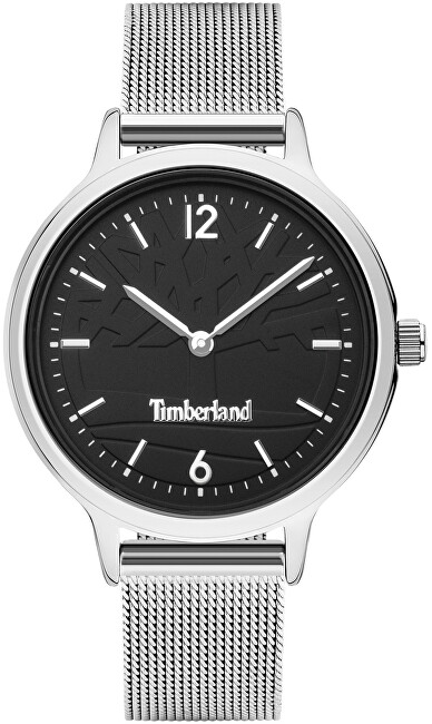 Timberland Moulton TBL.15963MYS 02MM