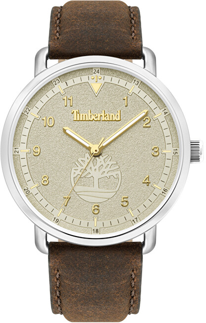 Timberland Robbinston  TBL.15939JS/14