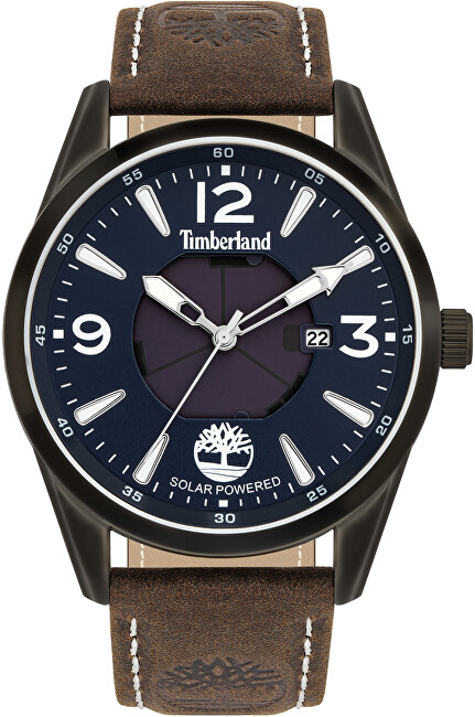 Timberland Rockbridge TBL.16004JYU/03