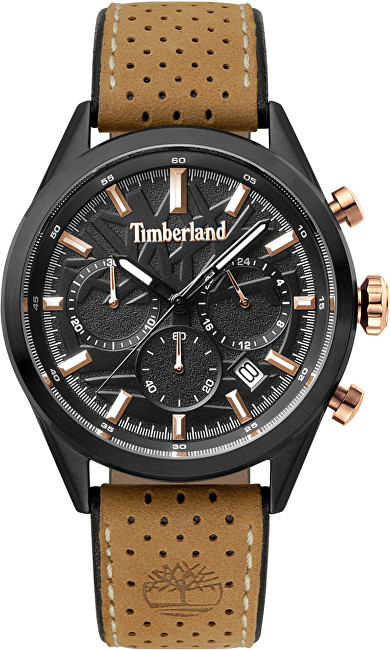 Timberland tbl 14476jsb 02 levně  e7505b5acc