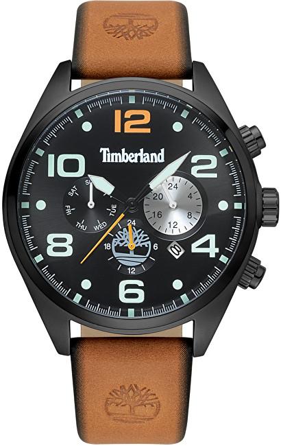 Timberland TBL,15477JSB/02