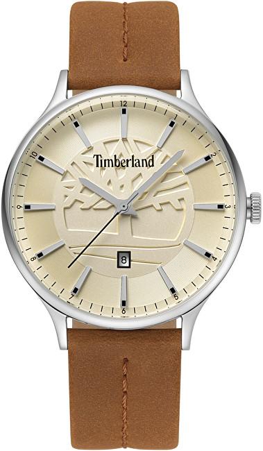 Timberland TBL,15488JS/07