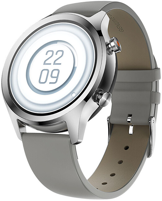 Ticwatch C2+ Platinum TWC2PPT