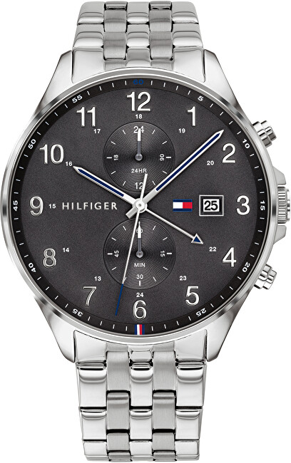Tommy Hilfiger West 1791707
