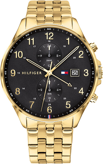 Tommy Hilfiger West 1791708