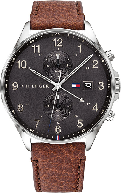 Tommy Hilfiger West 1791710