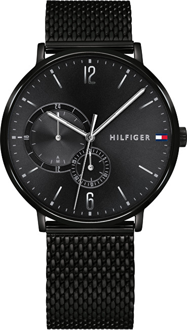 Tommy Hilfiger Brooklyn 1791507