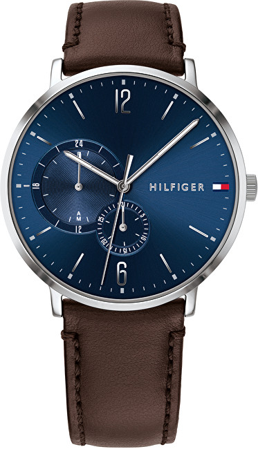 Tommy Hilfiger Brooklyn 1791508