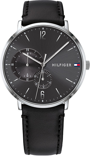 Tommy Hilfiger Brooklyn 1791509