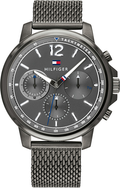 Tommy Hilfiger Business 1791530