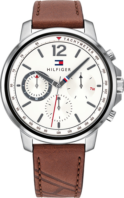 Tommy Hilfiger Business 1791531