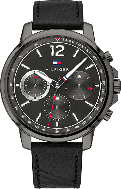 Tommy Hilfiger Business 1791533