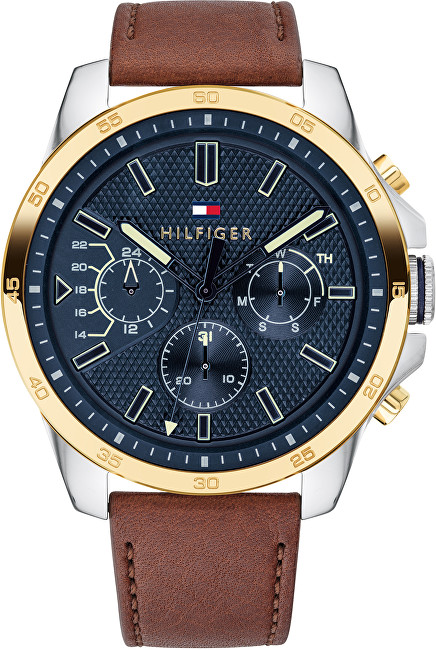 Tommy Hilfiger Business 1791561