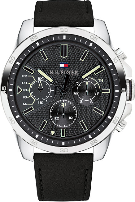 Tommy Hilfiger Business 1791563
