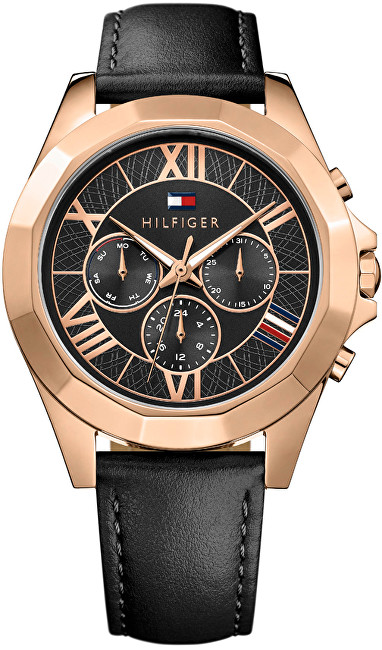 Tommy Hilfiger Chelsea 1781845