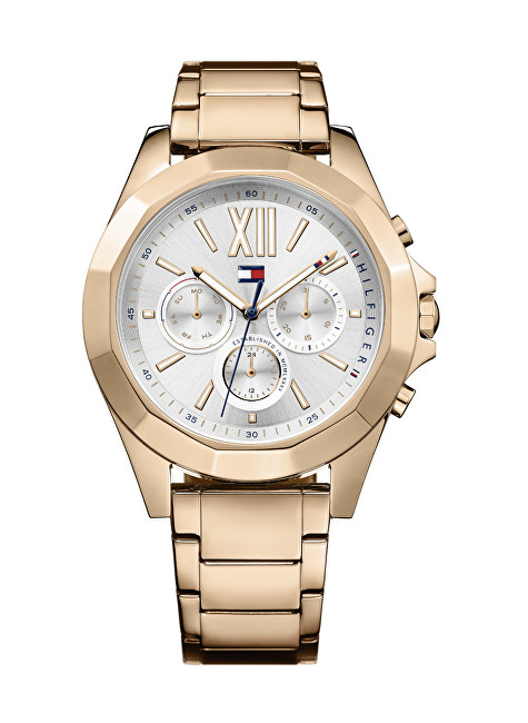 Tommy Hilfiger Chelsea 1781847