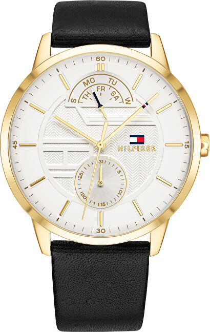 Tommy Hilfiger Hunter 1791606