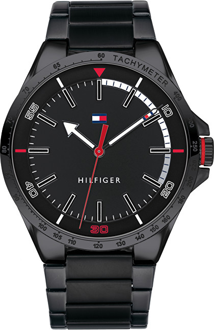 Tommy Hilfiger Injector 1791525