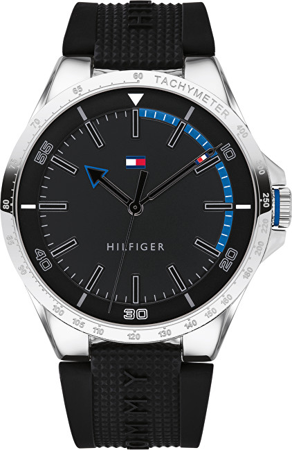 Tommy Hilfiger Injector 1791528