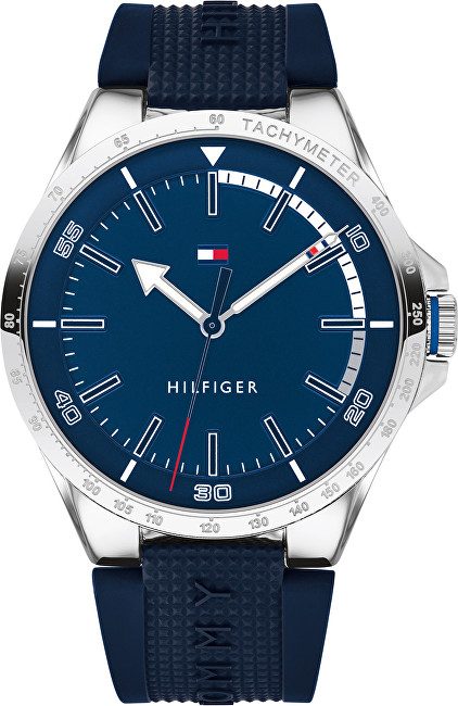 Tommy Hilfiger Injector 1791542