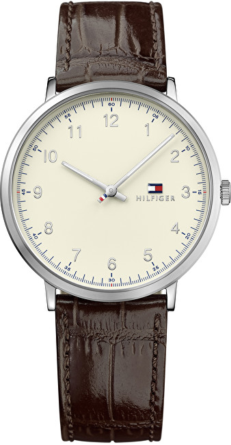 Tommy Hilfiger James 1791338