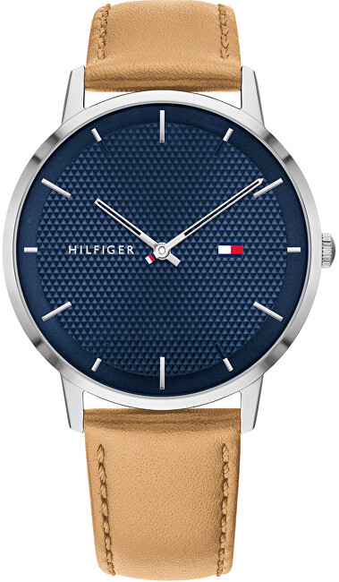 Tommy Hilfiger James 1791652