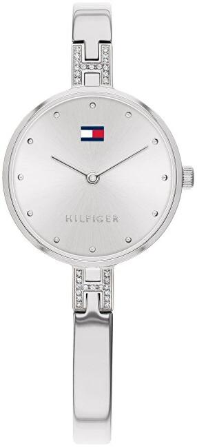 Tommy Hilfiger Kit 1782137