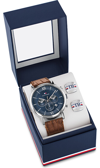 Tommy Hilfiger SET Evan 2770062