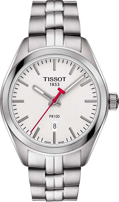 Tissot PR 100 LADY NBA special edition T1012101103100