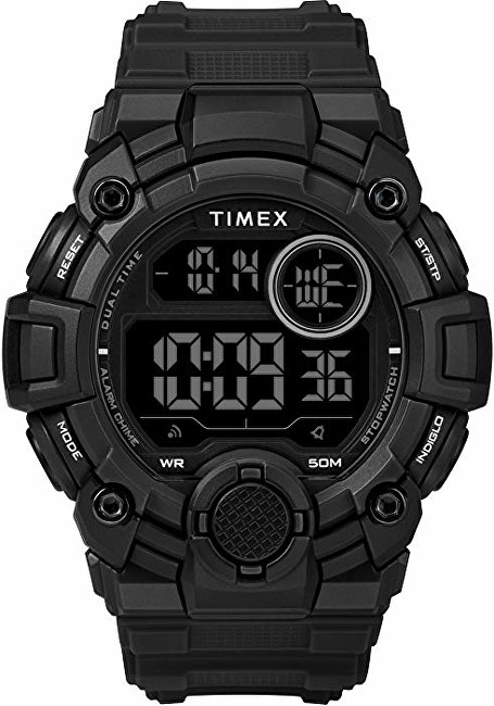 Timex A-Game TW5M27400