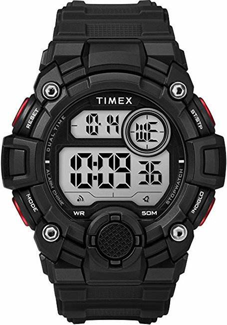 Timex A-Game TW5M27600
