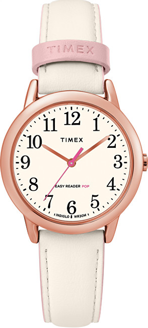 Timex Easy Reader POP TW2T53900