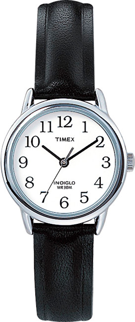 Timex Easy Rider T20441