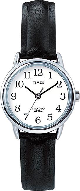 Timex Easy Rider T20441