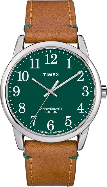 Timex Easy Reader TW2R35900