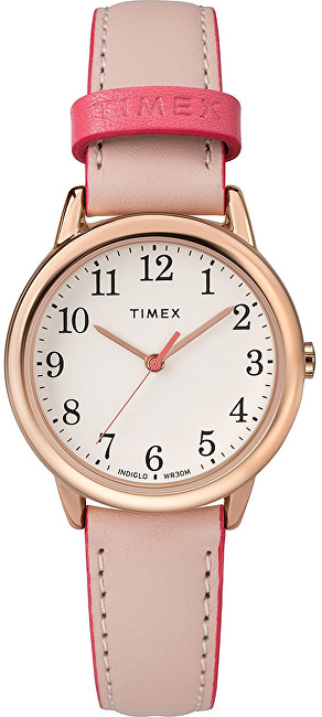 Timex Easy Reader TW2R62800
