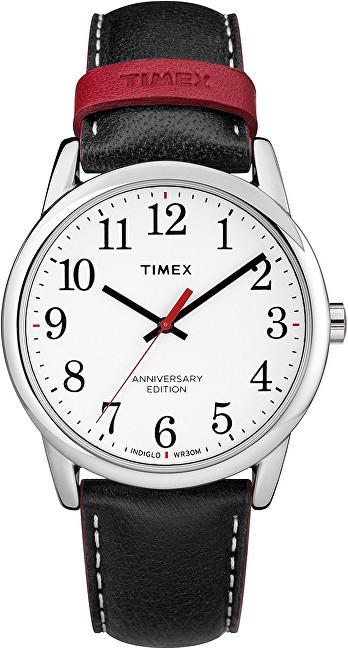 Timex Easy Rider 40th Anniversary TW2R40000