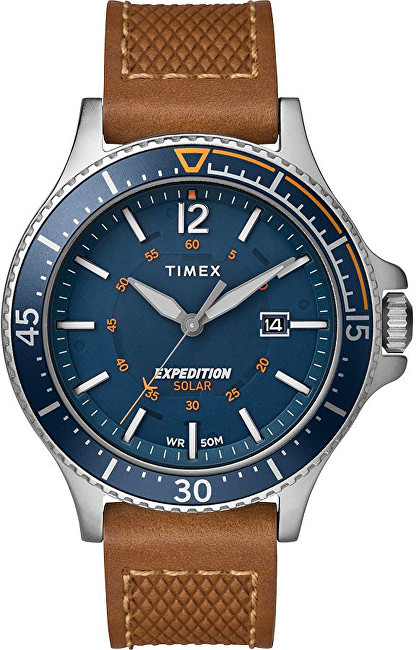 Timex Expedition® Ranger Solar - TW4B15000