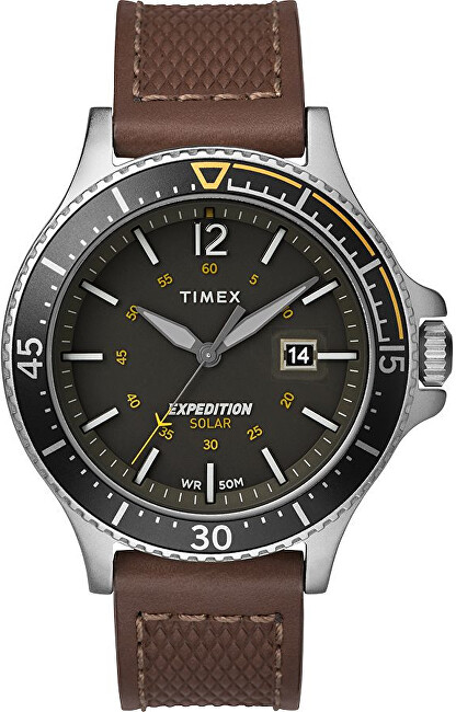 Timex Expedition® Ranger Solar - TW4B15100