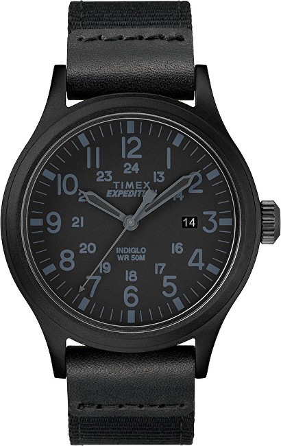 Timex Expedition® Scout 40 TW4B14200
