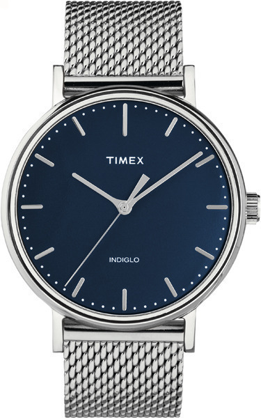 Timex Fairfield TW2T37500