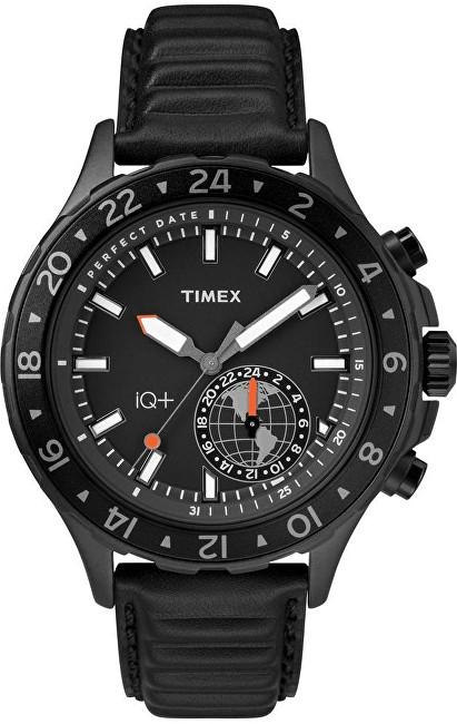 Timex iQ+ TW2R39900
