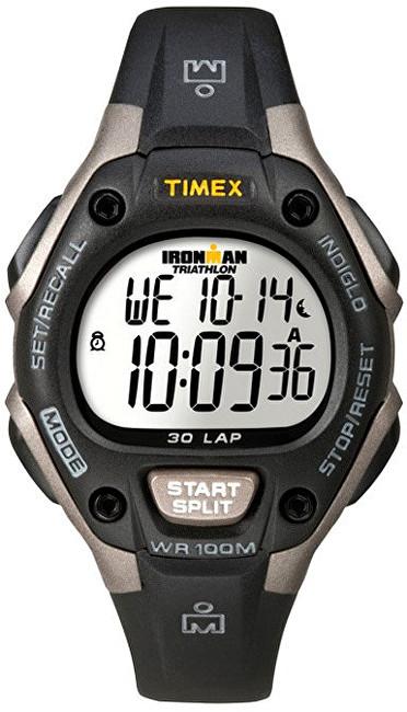 Timex Ironman Triathlon Midsize T5E961