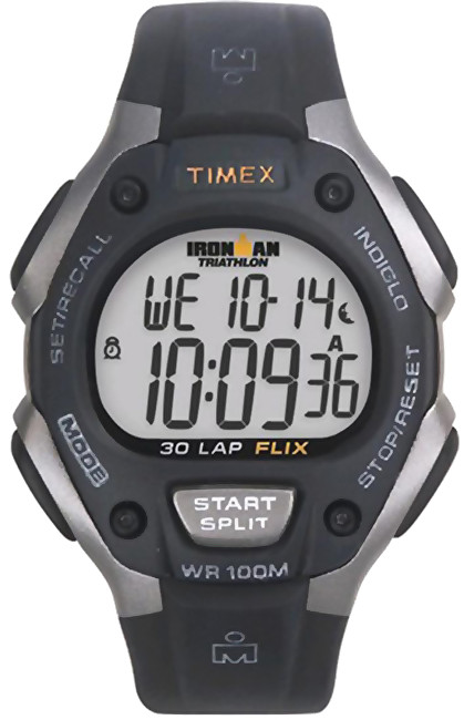 Timex Ironman Triathlon T5E901