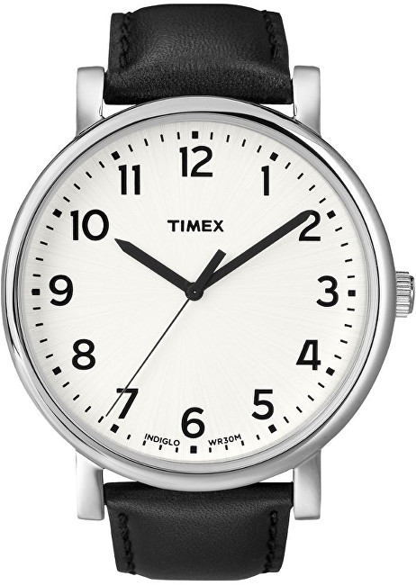 Timex Men`s Style T2N338