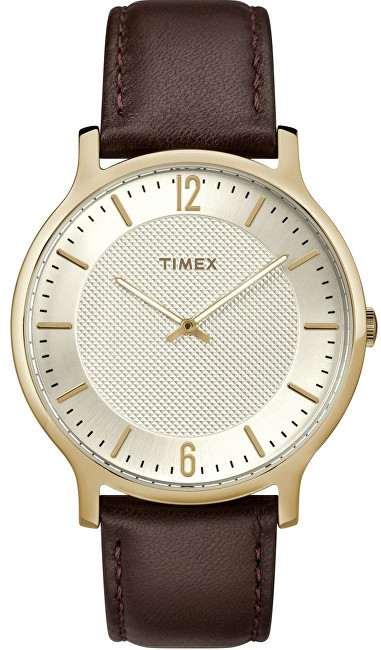 Timex Metropolitan TW2R92000