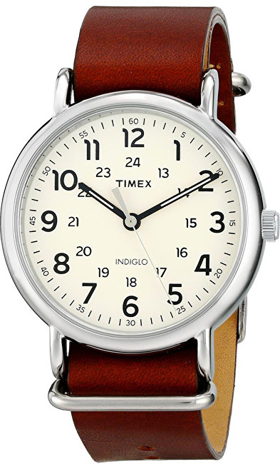 Timex Weekender T2P495