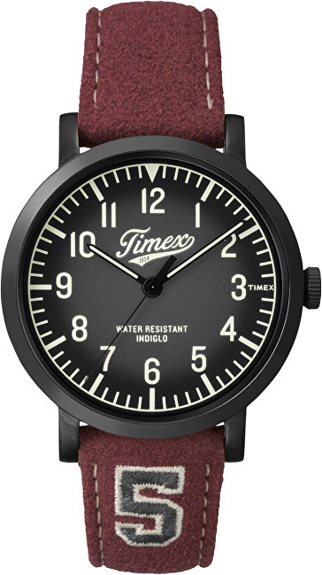 Timex Originals University TW2P83200