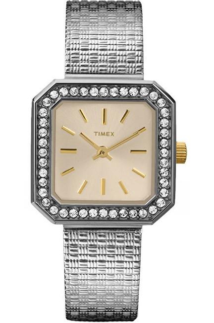Timex Style Premium T2P552
